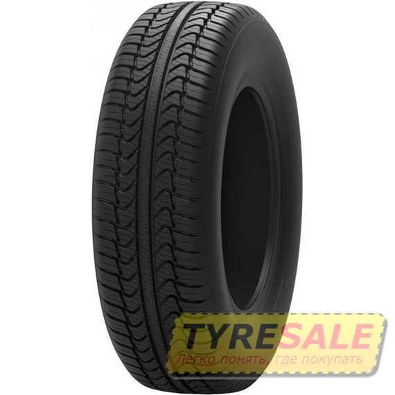 Купить Всесезонная шина КАМА (НКШЗ) НК-242 215/65R16 102T SUV