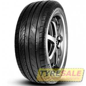 Купить Летняя шина TORQUE TQ-HP 701 235/70R16 106H