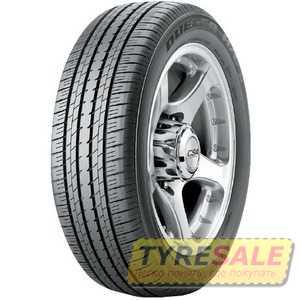 Купить Летняя шина BRIDGESTONE Dueler H/L 33 235/55R18 100V