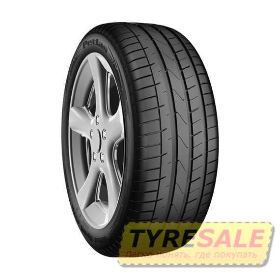 Купить Летняя шина PETLAS Velox Sport PT741 245/40R20 99W