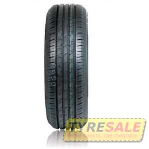 Купить Летняя шина HABILEAD H206 185/65R14 86H