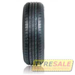 Купить Летняя шина HABILEAD H206 195/60R15 88V