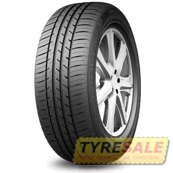 Купить Летняя шина KAPSEN ComfortMax S801 205/60R16 96H