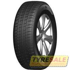 Купить Всесезонная шина SUNNY NC513 205/65R16C 107/105R
