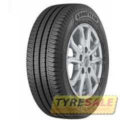 Купить Летняя шина GOODYEAR EfficientGrip Cargo 2 195/75R16C 107/105T
