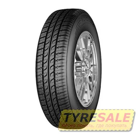 Купить Летняя шина PETLAS Elegant PT 311 175/80R14 88T