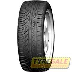 Купить Летняя шина FULLWAY HP108 175/70R14 82T