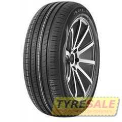 Купить Летняя шина APLUS A609 205/70R14 95H