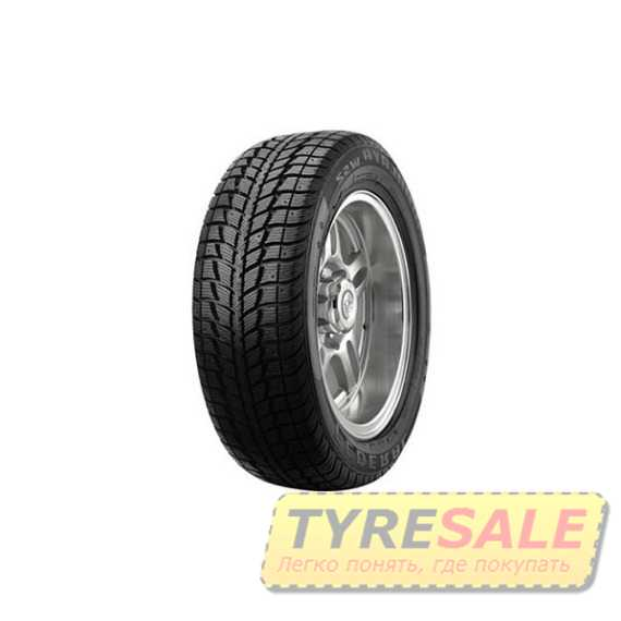 Купить Зимняя шина FEDERAL Himalaya WS2 195/65R15 92T (Под Шип)