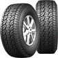 Купить Летняя шина KAPSEN RS23 245/75R16 120/116S