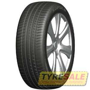 Купить Летняя шина KAPSEN K3000 275/40R20 106V