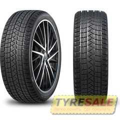 Купить Зимняя шина TOURADOR WINTER PRO TSS1 235/70R16 106T