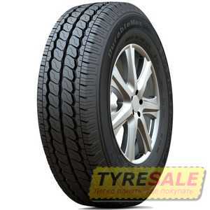 Купить Летняя шина KAPSEN DurableMax RS01 195/70R15C 104/102T