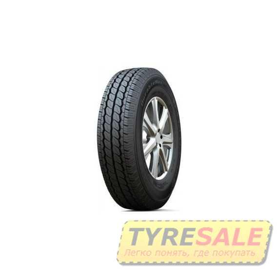 Купить Летняя шина KAPSEN DurableMax RS01 195/80R14C 106/104T
