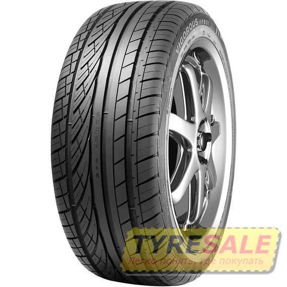 Купить Летняя шина HIFLY HP801 SUV 235/60R18 107V