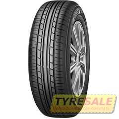 Купить Летняя шина ALLIANCE AL30 215/55R17 98W