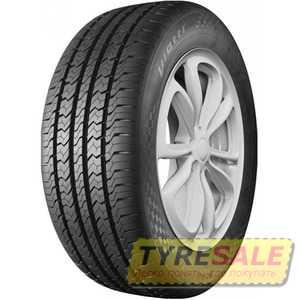 Купить Летняя шина VIATTI Bosco H/T V-238 235/60R18 103V