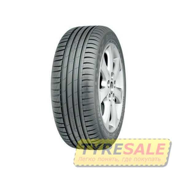 Купить Летняя шина CORDIANT Sport 3 265/65R17 116V