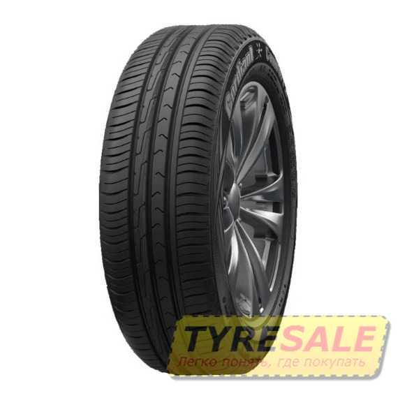Купить Летняя шина CORDIANT Comfort 2 SUV 225/60R17 103H