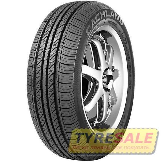 Купить Летняя шина CACHLAND CH-268 205/70R15 96T
