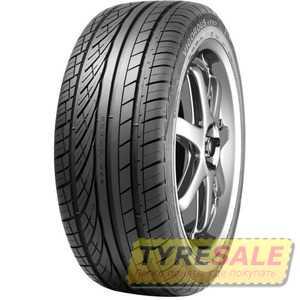 Купить Летняя шина HIFLY HP801 295/40R21 111W