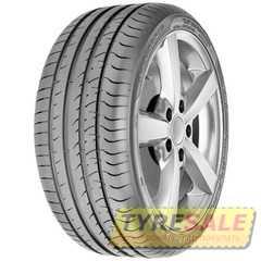 Купить Летняя шина SAVA Intensa SUV 2 255/55R18 109W