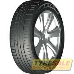 Купить Летняя шина HABILEAD HF330 245/50R18 104W
