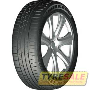 Купить Летняя шина HABILEAD HF330 225/55R17 101W