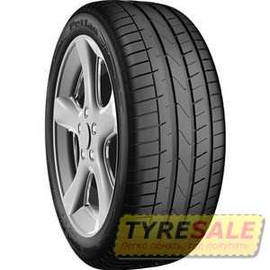 Купить Летняя шина PETLAS Velox Sport PT741 225/55R17 97W