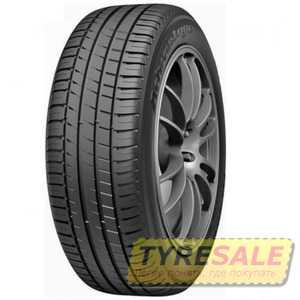 Купить Летняя шина BFGOODRICH Advantage T/A 225/60R18 100H SUV