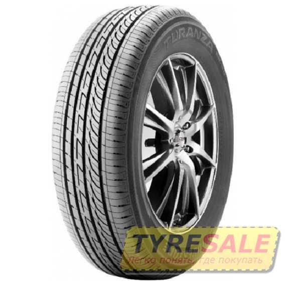 Купить Летняя шина BRIDGESTONE Dueler H/L Alenza 225/60R18 100H