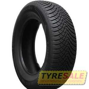 Купить Всесезонная шина LAUFENN G Fit 4S LH71 205/55R16 94V