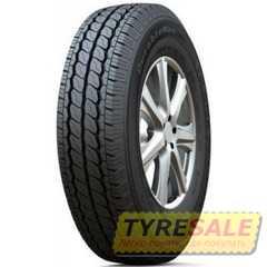 Купить Летняя шина KAPSEN DurableMax RS01 195/80R15C 106/104T
