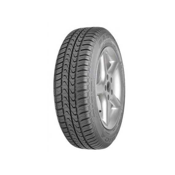 Купить Летняя шина DIPLOMAT ST 185/65R15 88T