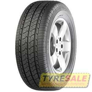 Купить Летняя шина BARUM Vanis 2 225/55R17C 109/107T