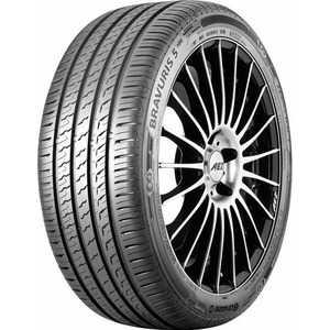 Купить Летняя шина BARUM BRAVURIS 5HM 215/50R17 94Y