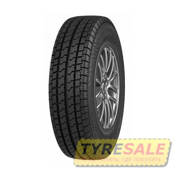 Купить Всесезонная шина CORDIANT Business CA-2 185/75R16C 104/102Q