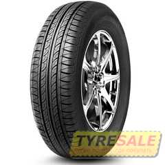 Купить Летняя шина JOYROAD Tour RX1 175/70R14 84H
