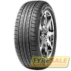 Купить Летняя шина JOYROAD HP RX3 205/65R15 94V