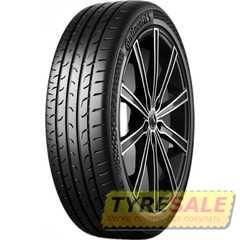Купить Летняя шина CONTINENTAL MaxContact MC6 225/45R18 95Y