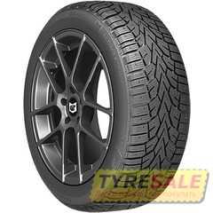 Купить Зимняя шина GENERAL TIRE ALTIMAX ARCTIC 12 215/45R17 91T (Под шип)