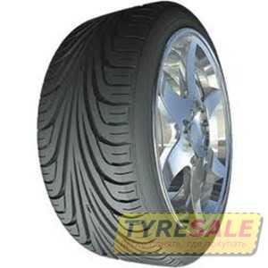 Купить Летняя шина PETLAS Velox Sport PT711 265/35R18 97W