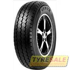 Купить Летняя шина ONYX NY-06 235/65R16C 115/113T