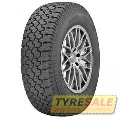 Купить Летняя шина ORIUM Road-Terrain 275/70R16 116H