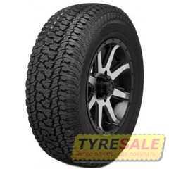 Купить Всесезонная шина MARSHAL Road Venture AT51 245/70R17 119/116Q