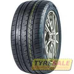 Купить Летняя шина ROADMARCH Prime UHP 08 205/55R17 95W