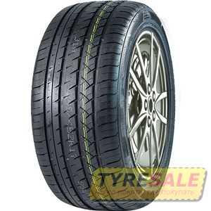 Купить Летняя шина ROADMARCH Prime UHP 08 255/50R19 107V