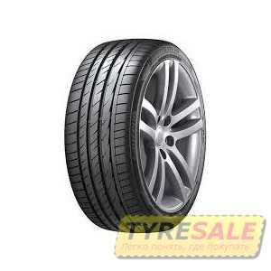 Купить Летняя шина Laufenn LK01 235/50R19 99V