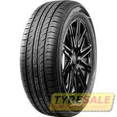 Купить Летняя шина ROADMARCH Primestar 66 185/65R14 86H