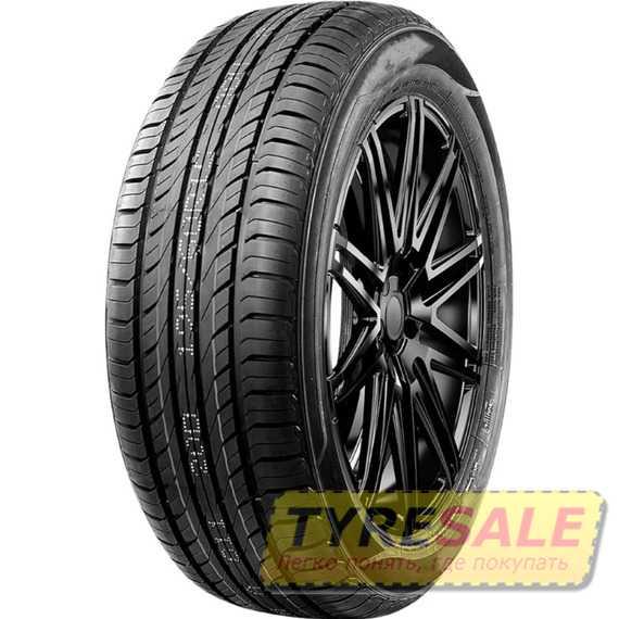 Купить Летняя шина ROADMARCH Primestar 66 195/60R15 88V